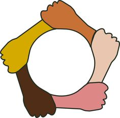Circle Of Hands Clipart Royalty Free Public Domain ... - ClipArt ...very nice picture about domain circle life http://www.luckyregister.com/