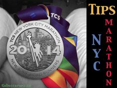 NYC Marathon tips #NYC #NYCMarathon