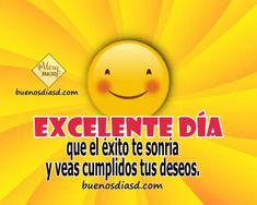 Buenos días Cute Morning Quotes, Good Morning Gif, Birthday Greetings, Birthday Wishes, Whatsapp Videos, Calm Quotes, Morning Greeting, Good Life Quotes, God Is Good