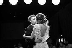 Lupi Maurette Novias www.lupimaurette.com.ar @lupimaurette #bride #novia #dress