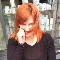 Baby-Erstausstattung: 10 Eltern-Blogger verraten, was sie wirklich gebraucht haben - Super Mom Berlin