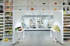 Dada-Biocoop-Paris-épicerie-bio-design-Jeff-van-Dyck-paris-blog-espritdesign-20