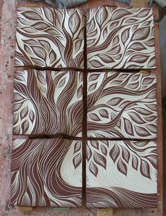 Google Image Result for http://www.unaluntile.com/wp-content/uploads/2010/09/Fishertree6tiles.jpg