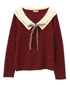 28802524d 21 Best Vintage Blouses images   Vintage blouse, Shirts, Blouse