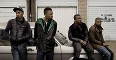 Netflix confirms new Top Boy series with Drake as a producer Netflix Releases, Shows On Netflix, Netflix Series, Netflix Uk, Henry Lee Lucas, Drake, Jon Stewart, Paul Rudd, The Daily Show