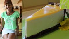 Tort adwokatowy [KuchniaRenaty]