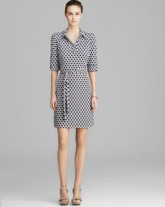 Laundry by Shelli Segal Dress - Shirt  Bloomingdale's