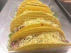 """тортилья для """"Тако"""" Tacos, Mexican, Ethnic Recipes, Food, Essen, Yemek, Mexicans, Meals"""