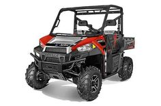 New 2015 Polaris Ranger XP 900 EPS ATVs For Sale in Massachusetts. 2015 POLARIS Ranger XP 900 EPS, Trade-ins welcome!Apply today! MOMS now has more financing options than ever! We offer a variety of resources to help you finance one of our new or used vehicles, including: easy application process, competitive rates for qualified buyers, first-time buyer programs, flexible payment terms, and winter layaway. We even have options for credit challenged customers and those turned down…