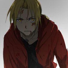 Edward! ~(*^*~)