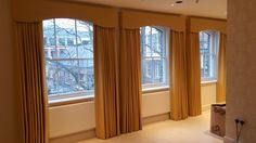 Windows, Decor, Window Treatments, Curtains, Home, Home Decor