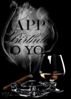 first birthday present Happy Birthday Male Friend, Happy Birthday Drinks, Happy Birthday Wishes For Her, Funny Happy Birthday Meme, Happy Birthday Celebration, Birthday Wishes And Images, Happy Birthday Pictures, Birthday Blessings, Happy Birthday Messages