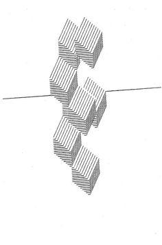 ea8e7db0ba4ff3b2209cc1518162959e--generative-art-dom.jpg (494×750)