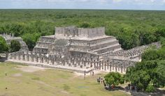 Chichen Itza Rainbow Gay friendly tours -Riviera Maya resorts pickup