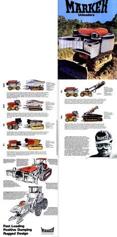 SKIING Nov 1974 - Marker - pugski.com