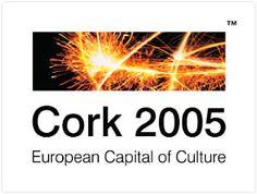 Cork 2005 European Capital of Culture (Ireland)