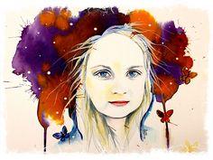 LittleScandinavian_artwork_annika_sylte