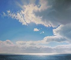 Zee-met-Wolken-in-Tegenlicht_0_0.jpg