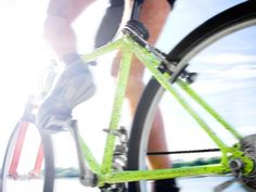3 Offseason Training Myths You Should Know || #cycling #cyclist #bike #offseason