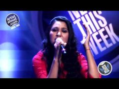 Rajnigandha Shekhawat Live - Moriya I New This Week