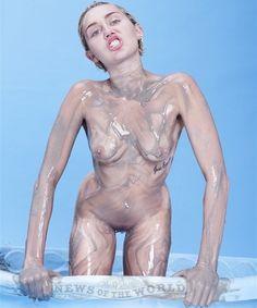 Free miley cirus nude pics