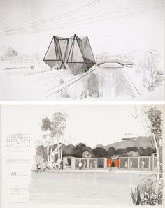 http://www.grahamfoundation.org/grantees/4832-cedric-price-works-19582003-a-forward-minded-retrospective#