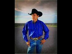 George Strait Songs (playlist) ~ Let's Fall To Pieces Together Country Music Artists, Country Music Stars, Country Songs, Country Videos, George Strait, Country Men, Country Girls, American Country, Fall To Pieces