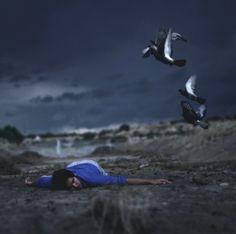 Evan Atwood Photography 11