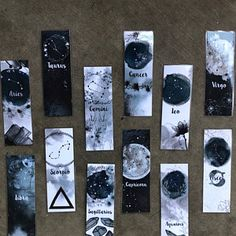 chathorne added a photo of the purchased item zodiac verseau vierge zodiaque zodiac verseau vierge zodiaque # added Best Bookmarks, Free Printable Bookmarks, Creative Bookmarks, Handmade Bookmarks, Vintage Bookmarks, Corner Bookmarks, Virgo And Aries, Virgo And Cancer, Astrology Books