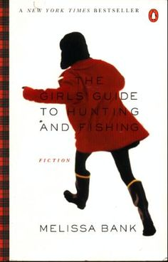 The Girls' Guide to Hunting and Fishing. likes. The Girls' Guide to Hunting and Fishing is a 1999 collection of linked short stories by Melissa. Ernst Hemingway, Books To Read, My Books, Fishing Books, Fishing Maps, Girl Guides, Love Book, Great Books, So Little Time