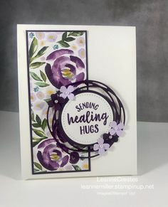 Cute Cards, Diy Cards, Quick Cards, Birthday Wishes Messages, Birthday Cards, Healing Hugs, Making Greeting Cards, Get Well Cards, Card Sketches