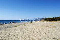 """Scarica l'immagine Royalty Free  """"Italian Landscapes Calabria"""" creata da federicocimino al miglior prezzo su Fotolia"""