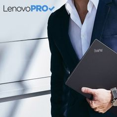 Notebooks, Tablets, PCs, Zubehör & Monitore | AT Notebooks, Suit Jacket, Blazer, Suits, Jackets, Round Round, Projects, House, Ideas