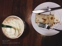 食 #daleholman #daleholmanmaine