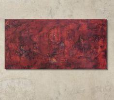 Kunstgalerie-Winkler-XL-Acrylbilder-Abstrakt-Leinwand-Bilder-Original-Unikat-Neu  http://www.ebay.de/sch/kunstgalerie-winkler/m.html?item=171594036345&hash=item27f3cd3479&pt=Malerei&rt=nc&_trksid=p2047675.l2562