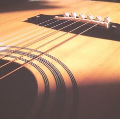 """""""There's something about approaching universal truths with the simplicity of the acoustic guitar. You can take it anywhere and it helps me reach listeners of all ages and walks of life."""" - Jim Croce"""