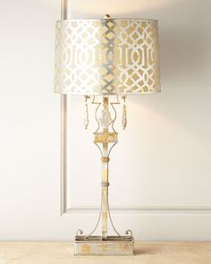 Beautiful lamp http://rstyle.me/n/j5t45nyg6