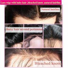 Honest Black Color Jewsih Cap Wig Making Caps Lace Front Wig Cap Wig Weave Net Hair Adjustable Straps Back Adjustable Wig Cap Long Performance Life Hairnets