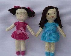 evde-kolay-orgu-oyuncak-bebek-yapimi10-e1439114594611.png (410×327)