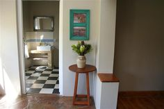Arendsig Farmhouse | Robertson self catering weekend getaway accommodation, Western Cape | Budget-Getaways South Africa