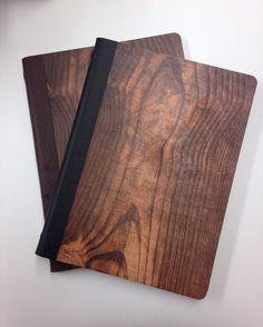 Digitally printed wood veneer menus. The Smart Marketing Group - Loft bar themed…