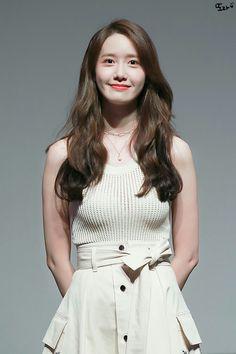 Im Yoona, Korean Girl, Asian Girl, All American Girl, Good Looking Women, Seolhyun, Celebs, Celebrities, Girls Generation