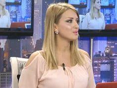 Dr. Oktar Babuna, Merve Hanım, Mehmet Yıldırım ve Muhammet Kürşat'ın A9 TV'deki canlı sohbeti (7 Şubat 2014