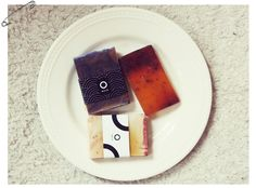 Test du savon Goudron de Pin de chez Mylo (peau à problème, eczéma, psoriasis, acné...)