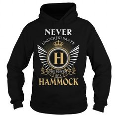 HAMMOCK #name #tshirts #HAMMOCK #gift #ideas #Popular #Everything #Videos #Shop #Animals #pets #Architecture #Art #Cars #motorcycles #Celebrities #DIY #crafts #Design #Education #Entertainment #Food #drink #Gardening #Geek #Hair #beauty #Health #fitness #History #Holidays #events #Home decor #Humor #Illustrations #posters #Kids #parenting #Men #Outdoors #Photography #Products #Quotes #Science #nature #Sports #Tattoos #Technology #Travel #Weddings #Women