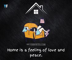 Here is the best collection of missing home quotes and sayings if you are feeling homesick and want to fly back. Share these missing home quotes. Missing Home Quotes, Home Quotes And Sayings, Feeling Loved, How Are You Feeling, Homesick Quotes, Fourth Wall, Leaving Home, Going Home, Finding Peace