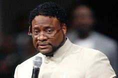5 Types Of Narcissists Remember the infamous preacher, Eddie Long? The anti-gay pastor from Atlanta, GA who often preached about . Weight Loss Meal Plan, Losing Weight Tips, Fast Weight Loss, Weight Loss Program, Richest Pastors, Types Of Narcissists, Healthy Ways To Lose Weight Fast, Missionary Baptist Church