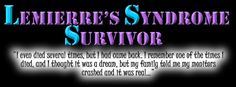LS survivor 2012 What doesn't kill you, truly makes you stronger. I'm so blessed to be here to share my story & experiences with the world. Lemierre's Syndrome, Of My Life, Things To Think About, Believe, Blessed, Neon Signs, Change, Thoughts, Ideas