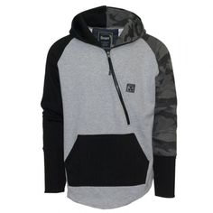 Winter Collection, Hooded Jacket, Hipster, Athletic, Hoodies, Sweaters, Jackets, Fashion, Jacket With Hoodie