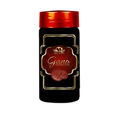 Gano  We are proud to present our star product. The unbeatable, classic, Gano Capsules. Vida Divina has a long term history using our Gano capsules and has found it an ideal asset in our product line. Coming soon: Available Date - Sept